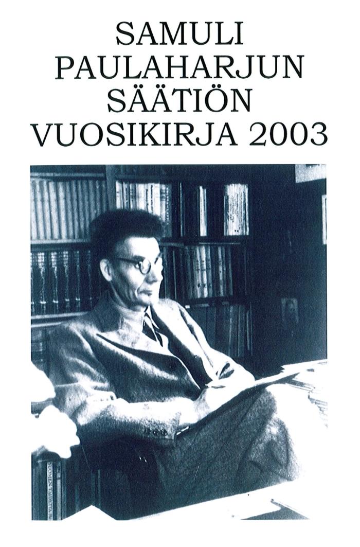 vk2003kansi