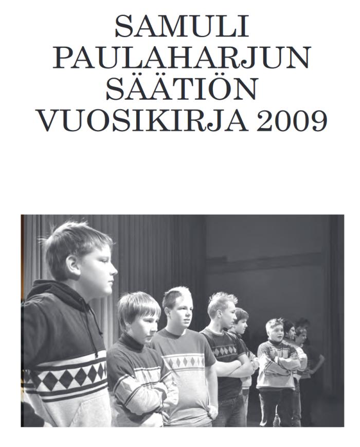 vk2009kansi
