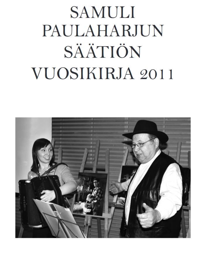 vk2011kansi