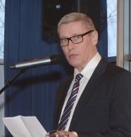 Reijo Kiskola