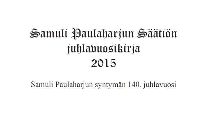 vk2015kansi